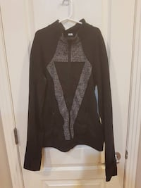 Ivivva Sweater SAINTALBERT