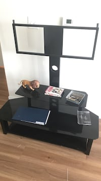tv stand Baton Rouge, 70808