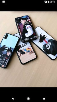 Iphone cases Victorville, 92395
