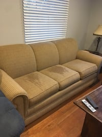 Free Couch for Pickup Arlington, 22206