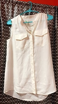 J.Crew Shirt NEW Chicago, 60629