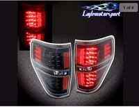 LED tail lights 09 to 14 F150 Martinsburg, 25404