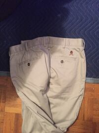Tommy hill hilfiger dress pants Toronto, M8V