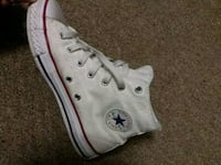 Converse - All Star Athens, 30601