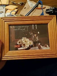 picture frame Fayetteville