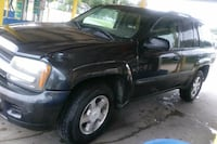 Chevrolet - Trailblazer - 2004 Oklahoma City, 73127