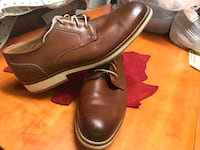 Johnson and Murphy dress shoes size 12m Rock Hill, 29730