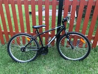 26 inch Bike / Bicycle College Park