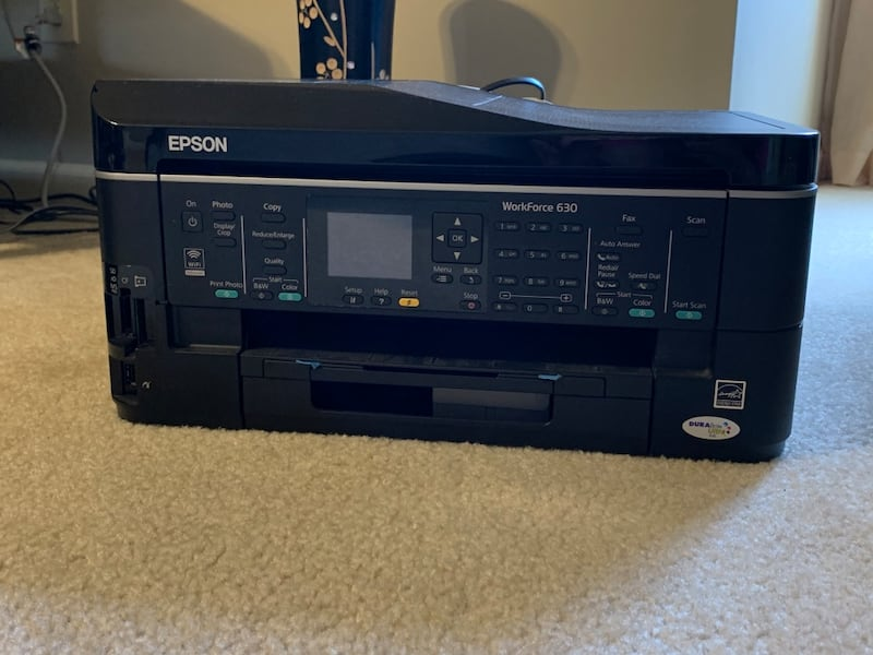 Epson Workforce 630 241fd982-e8b4-4dac-b6b2-a0bb90252c29