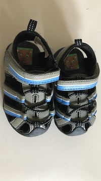 Boys toddler sandals Middletown, 10940
