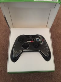 Xbox one controller Pickering, L1V