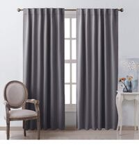 Black Out curtains Fullerton, 92831