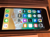 New iPhone 8 256GB, At&t unlocked Springfield, 22150