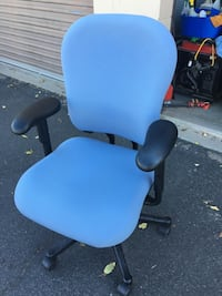 Office chair  El Paso, 79935