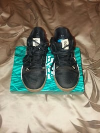Children Kyrie Irving size 11C  Odenton, 21113
