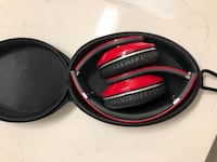 Beats By Dr. Dre Mississauga, L5G 3X9