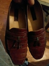 Casual Loafer's Tomball, 77375