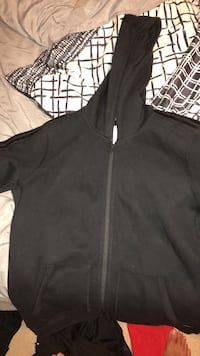 Adidas wings and horns jacket Coquitlam, V3E 2T2