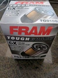 Fram tough guard TG9100 sure grip North Las Vegas, 89084