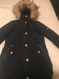 Michael Kors winter jacket  Mississauga, L4V 1Y2