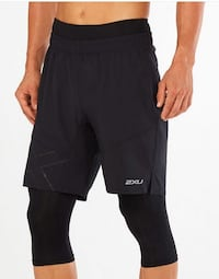 Brand New with tags Men Short