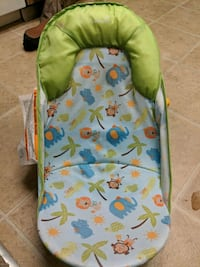 baby's green and blue Summer bather El Cajon, 92021