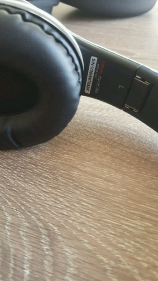 Beats Studio Monster Wireless Kulaklık 0f8713d2-5b08-4aeb-b231-8b7a73818a24