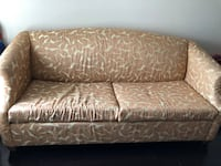 Sofa bed couch 552 km