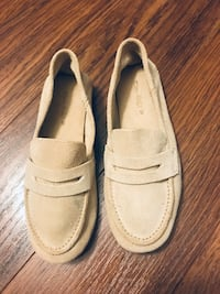 Kid's loafer Toronto, M3J 0G7