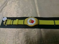 Forever 21 watch Fresno, 93726