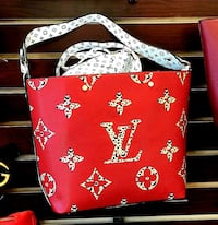 EXCLUSIVE GLAM BAGS