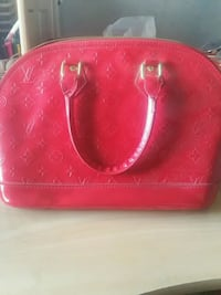 Sac rouge urgent Toulouse, 31100