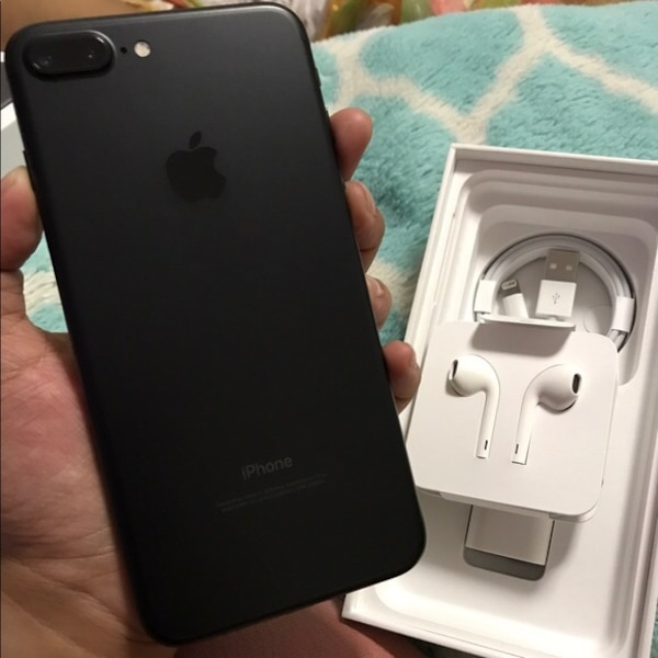 Iphone 7 Plus Boost Mobile