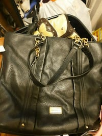 Large Tommy Hilfiger bag Billings, 59101