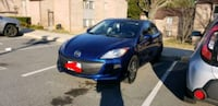 Mazda - 3 - 2013 Germantown, 20874