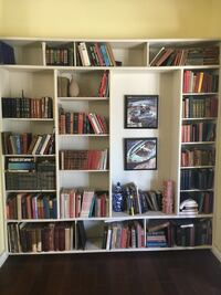 Library book collection for sale  Las Vegas, 89117