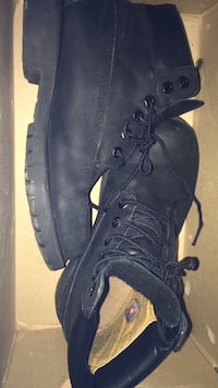 timberland boots , size 4 in kids need gone do not need. Negotiable Kalamazoo, 49001