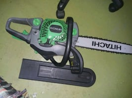 chainsaw 40cc