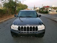 2005 - Jeep - Grand Cherokee Hyattsville