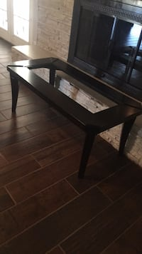 Coffee table Oklahoma City, 73120