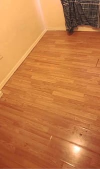 ROOM For rent 1BR 1BA Baltimore