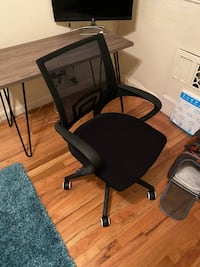Office Chair - available 2/28