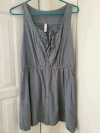 XL Youth Dress - OBO Brownsburg, 46112