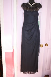 New with tags Evening Dress Gainesville