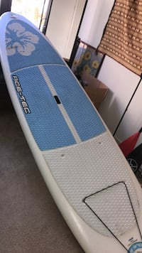 BIC SUP 10.5' stand up paddleboard.  Alexandria, 22314