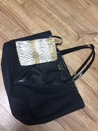 Victoria secret Bag Edmonton, T6E 0R2