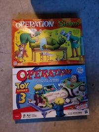 Operation Games Rockledge, 32955