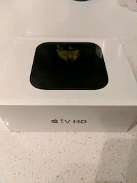Apple TV HD Alexandria, 22315