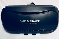 VR EleGiant Virtual Reality Glasses La Porte, 77571