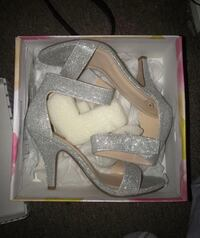 Prom Shoes North Kingstown, 02852